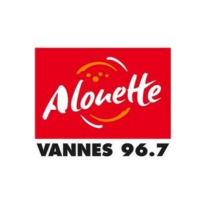 radio alouette vannes