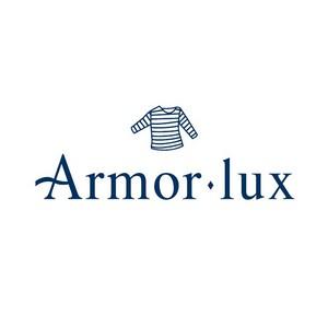 27 Armor Lux