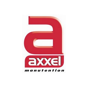 43 Axxel
