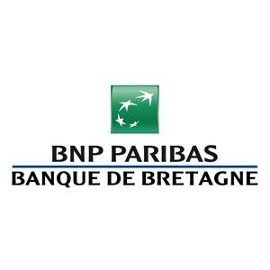 01 BNP Paribas
