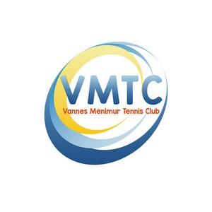64 VMTC