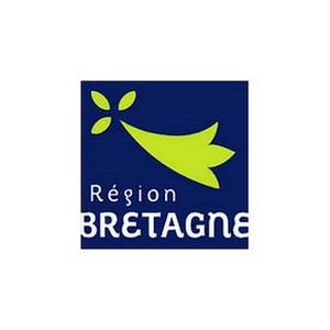 Conseil régional de Bretagne partenaire de l'open de vannes de tennis