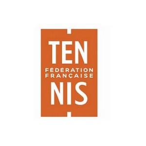 FFT partenaire de l'open de vannes de tennis
