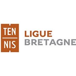 07 Ligue de Bretagne