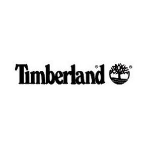 Timberland partenaire de l'open de vannes de tennis