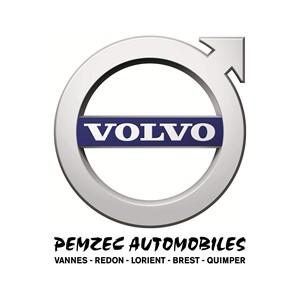 22 Volvo Pemzec