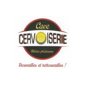 cave cervoiserie