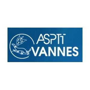 ASPTT Vannes partenaire de l'open de vannes de tennis