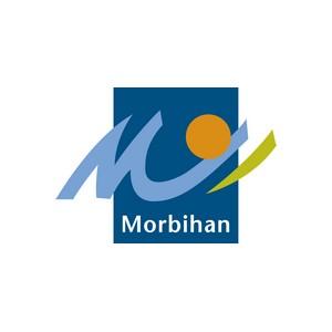 Conseil general du Morbihan partenaire de l'open de vannes de tennis