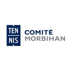 12 Comité Morbihan