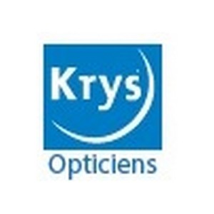 Krys opticiens partenaire de l'open de vannes de tennis
