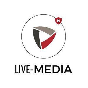 57 Live Média