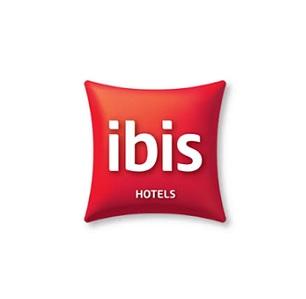 17 Ibis