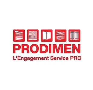 Prodimen