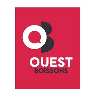 OUEST-BOISSONS