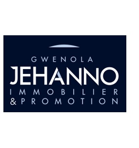 JEHANNO IMMOBILIER