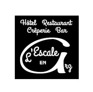 Hôtel - Restaurant L'ESCALE