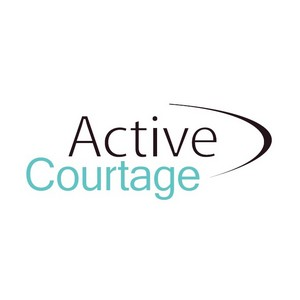 36 Active courtage