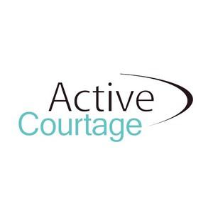 36 Active courtage