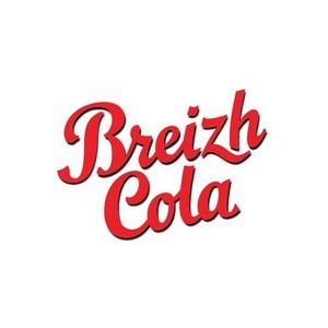 26 Breizh Cola