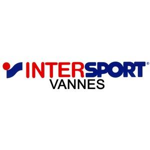 62 Intersport Vannes