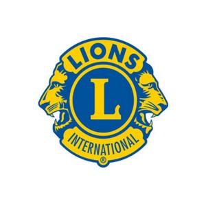 52 Lions Club