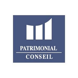 33 Patrimonial Conseil