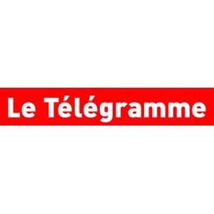 54 Le Telegramme