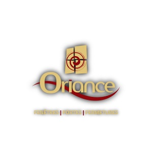 Oriance