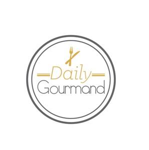 Restaurant LE DAILY GOURMAND