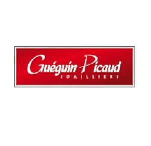 Gueguin Picaud