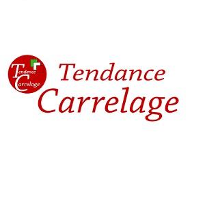 Tendance Carrelage
