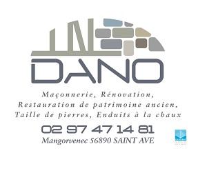 DANO Construction