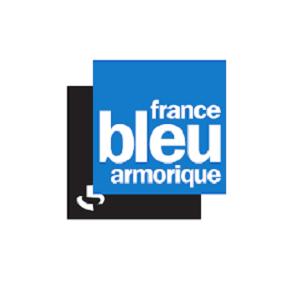 56 France Bleu Armorique